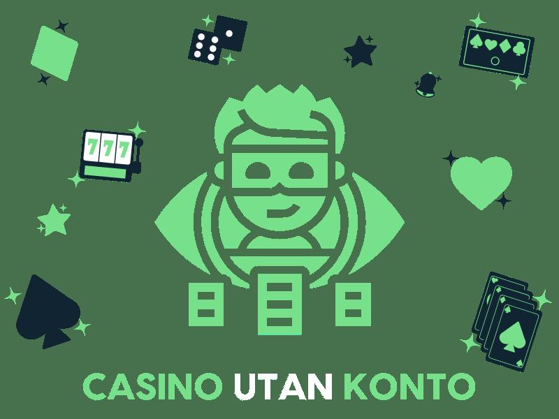 Casino utan konto bild